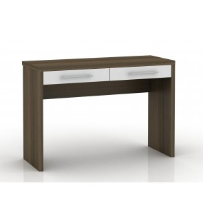 Detrend-Stella- Writing Table/ Office Table With 2 Drawers