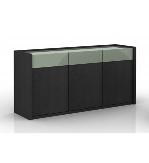 Detrend-5157 Adela buffet Table