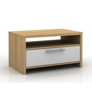 DeTrend-8009 Coffee Table