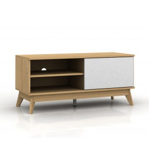 Detrend-7254 SELENA TV STAND