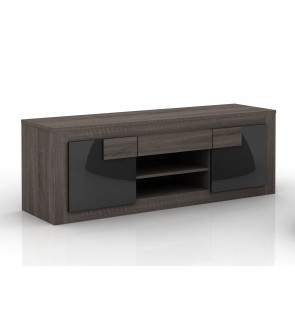 Detrend-7255 MAYA ENTERTAINMENT UNIT