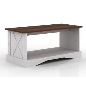 Detrend-8165 Coffee Table
